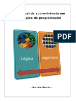 Manual de Logica V1