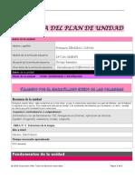 planplantilla zenaida