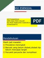 HIPERTENSI ESENSIAL.03052011
