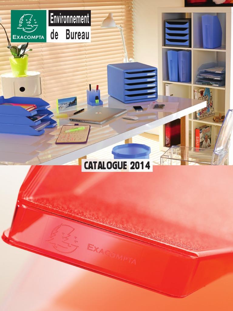 Hex-Plus Argent Wera 05118074001 Tournevis pour vis Six pans Creux 2054 Mailles Fines 0.05x40mm 0.05 x 40 mm