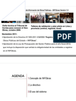 03_INFObras - Presentacion