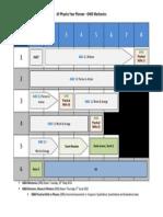2015 as physics time plan final part 1