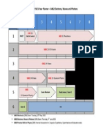 2015 as physics time plan final part 2