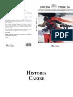 Historia Caribe 24 Ok (1)
