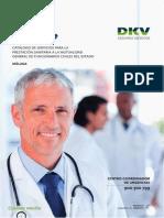 dkv-2014-MalagaMuface.pdf