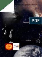 astroquímica modificado