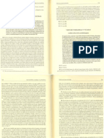 Agustin, de civitate Dei.pdf