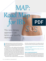 Www.katescarlata.com Media Fodmap Road Map for Ibs Living Without