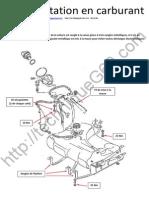alimentationcarburant.pdf