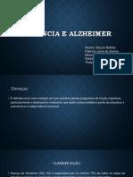 Demência e Alzheimer (3)