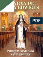 Novena de Sta Edwiges 01