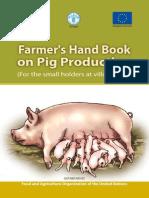Handbook on Pig Production_English Layout-Vietanm-Draft