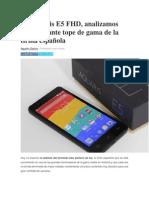 bq Aquaris E5 FHD.pdf