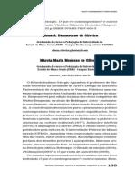AGAMBEN_Giorgio_O que e o Contemporaneo.pdf