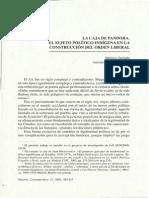 Quijada, La Caja de Pandora33_10