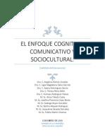 libroenfoquecognitivocomunicativoysociocultural-140826221041-phpapp01