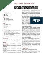 arm5-guides.pdf
