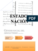 05_EstadoNacion
