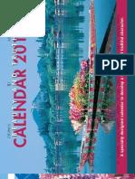 Calendar 2010 Work01 Traducere Romaneste