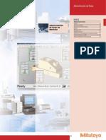 02_data administration.pdf