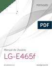 Ug Lg-e465 Brazil Boi Clr Viv Bra 0803%255beco4%255d