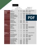 Exercise_Program_Edvinas_Ramanauskas.pdf
