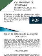 perodopromediodecobranza-120821174358-phpapp01
