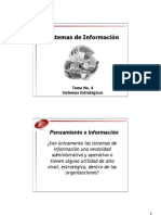 Clase No. 4 - UCFACES - SI (1).pdf