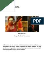 portfolio-performance2014.pdf
