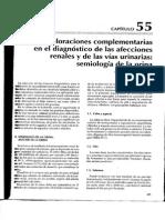 IP007_002 (1)