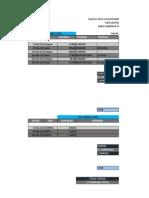 Kardex Completo, Correcto, Sucursal Febrero 2014 (3)