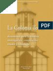Colonia Tovar1
