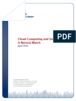 Cloud Computing and Security Whitepaper_July29.2010