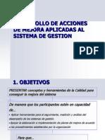 GERENCIA DE PROCESOS.herramientas cap 1.pptx