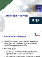 07 - Arc Flash