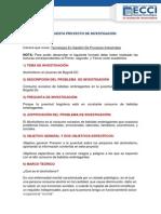 Propuesta Investigacion Alcoholismo en La Juventud Bogotana (1)