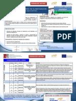 22-clima_eficiente(1).pdf