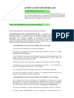 estratificacion-de-semillas.pdf