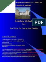 03 - cv - curs 2 - ascultatia