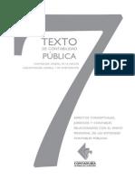 aspectos+entidades+contables+publicas