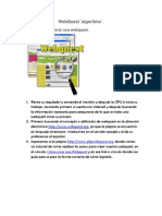 WebQuestalgoritmo.docx