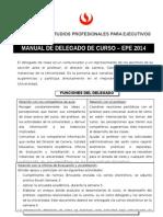 MDC_EPE_2014-1