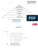 AI 140 Hierarchy