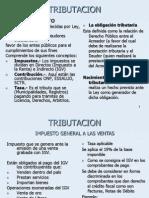 Tributacion_empresarial.ppt