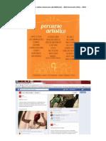 Clipping-GilmaraOliveira2014.pdf