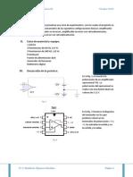 Prácticas de Electrónica 2 plan 402.pdf