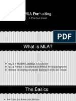 mla slideshow-updated