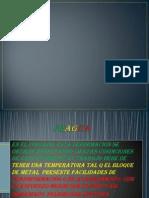 HERRERIA Y FORJA   CHALEN.pptx