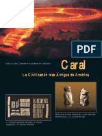 Caral Lectura 1