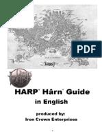 HARPHarn en (1)